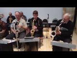 Эстрадный оркестр Сувенир