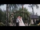 Портал Любви - Летний декор и флористика Алевтины Кондратюк | Sarm All
