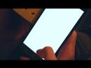 [Евгений Бондаренко] КУБИК РУБИКА ВСЛЕПУЮ В ВИРТУАЛЬНОЙ РЕАЛЬНОСТИ | самая сложная сборка