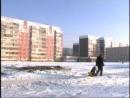 Новости города (Городской телеканал, 07.02.2018) Выпуск в 19:00. Юлия Тихомирова