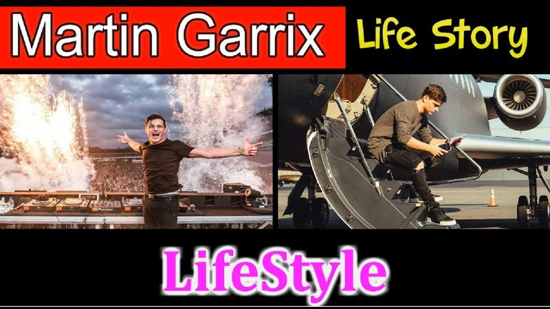 Martin Garrix Lifestyle,Party, Cars,Awards,Income, House,Family,GF,Biography