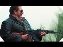 🎬Парни со стволами War Dogs, 2016 HD