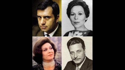 G.Verdi Rigoletto, Bella figlia dell'amore, Kraus, Scotto, Cossotto, Bastianini - Video Dailymotion
