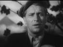 Отрывок из фильма Большая жизнь_1939.