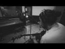 Павел Пламенев - Никто вместо нас документальное видео с записи..mp4