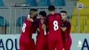 Avro-2019: Azərbaycan U-21 - İrlandiya U-21 1:3