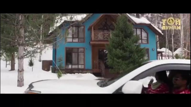Салтанат Бақаева - Анашым(2018)