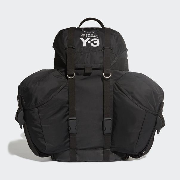 Рюкзак Y-3 Utility