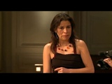 Luciana Mancini L'Arpeggiata La embarazada del viento HD