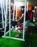 Tanya__miteva video