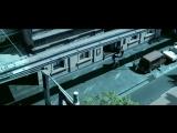 ShockOne Phetsta - The Sun. Official Music Video.