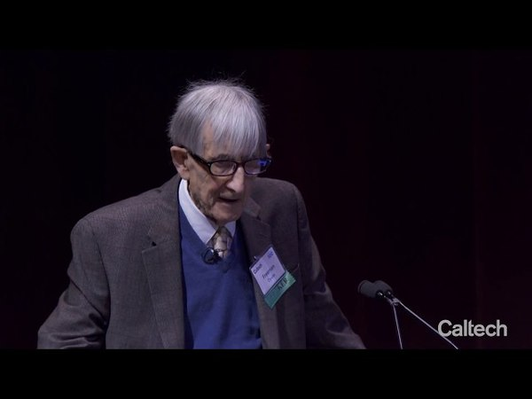The Shuttle Accident Other Man-made Disasters - Freeman Dyson - 5112018