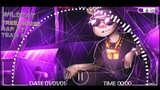 Wildcat - Tree House Rap (Feat. Team 6) Revamped Full Verse Team 6 Rap