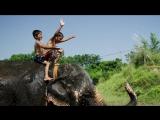 Nepal - Adventures
