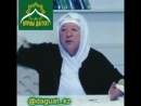 ҚАЗАҚ ҚЫЗДАРЫНА ӨСИЕТ_HIGH.240