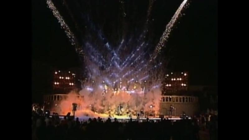 Un Deseo en las Estrellas CAP 16 (Audio Latino) FIN