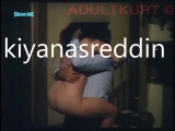 Meral Oğuz and Ekrem Bora anadan doğma nude scenes in a turkish movie YUMUŞAK TEN part 1 1080p