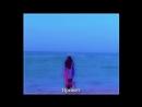 рус.саб YOUNHA윤하 _ Hello Feat. pH-1 Prod. GroovyRoom