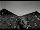 Capone -N- Noreaga Feat. Mobb Deep &amp Tragedy Khadafi - L.A., L.A. (Kuwait Mix By Marley Marl)