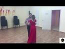 Постановка свадебных номеров в школе танцев Hive г. Екатеринбург