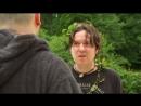 Philip Anselmo учит лузера рокерскому вокалу