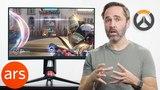 Blizzard's Aaron Keller Breaks Down Overwatch's Rialto Map Ars Technica