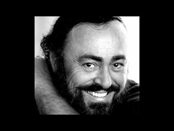 Puccini - Che gelida manina(La Bohéme) High-C聴き比べ(Part1)