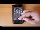HP iPAQ HX4700 Windows Mobile 6_1528309404620.mp4