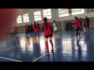 Волейбол команда