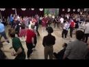 Московский Рождественский Лагерь 2018 - Джек'н'Джилл буги-вуги, полуфинал