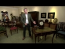 Oxford Navigate Starter Video 2 Witney Antiques