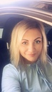 Елена Попова фото #18
