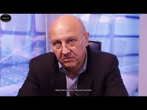 А.И. Фурсов - Знание как антикризисная сила