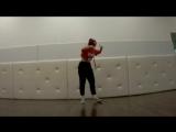 Skrillex, Rick Ross - Purple Lamborghini Choreography Marihe