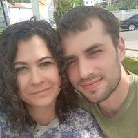 ВКонтакте Оленька Гаврилина фотографии