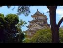 80 ЧУДЕС СВЕТА .От Японии до Китая (4 ВЫПУСК)