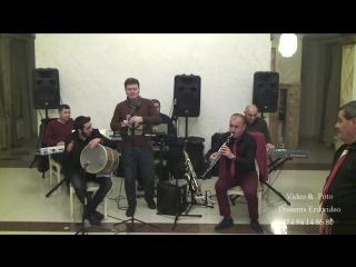 Presents Erikvideo Gagik Avetisyan