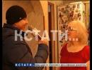 Поющие коммунальщики ремонт сантехники ведут под песни караоке