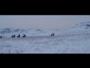 Премьера клипа Jah Khalib - Медина (06.03.2018) (1080p).mp4