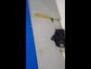 Лыткарино ММА спорт