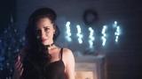 Anastasia Tretyakova Coub - Ecstasy (Tyga - Taste ft. Offset)