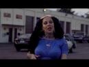 LA GOONY CHONGA - NO EFFORT (remix)