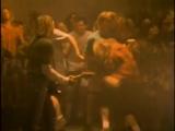 nirvana smells like teen spirit 1991 год