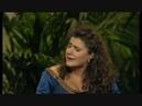 Vivaldi - Siam Navi all'onde algendi Cecilia Bartoli