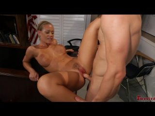 Bad Teacher Nicole Aniston #sex #sexy #porno #xxx #erotic #MILF #порно #секс