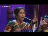 Аруна Саирам. Рага Гамбхира