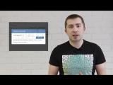 ADX DIGEST#4 | Оплата биткоинами Вконтакте, обновленные предложки и шэринг аудитории ретаргетинга