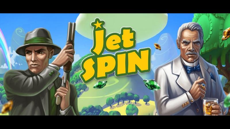 Итоги розыгрыша на 150 фриспинов в онлайн-казино JetSpin