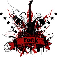 Termit Rock