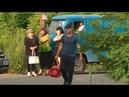 В Бийске завершается весенний призыв Будни, 03.07.18г., Бийское телевидение